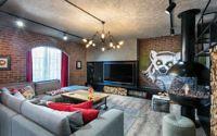 005-loft-kst-architecture-interiors