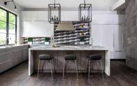 005-modern-house-houston-winfrey-design-build