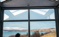 005-panorama-glass-lodge-iceland