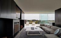 005-portsea-residence-fgr-architects