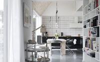 005-villa-bjornberget-delin-arkitektkontor