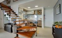 006-apartment-ag-bender-minimal