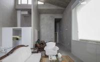 006-apartments-realejo-elisa-valero-arquitectura