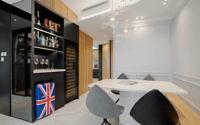 006-belair-residence-ample-design