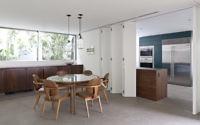 006-belgica-house-amz-arquitetos