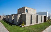 006-bogavante-house-riofrio-arquitectos