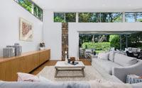 006-classic-family-home-cordony-designs