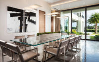 006-delray-beach-home-lesly-maxwell-interiors