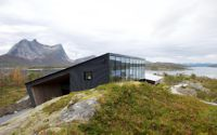 006-efjord-retreat-stinessen-arkitektur