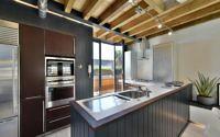006-estcourt-road-apartment-hogarth-architects