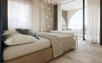 006-gloriette-guesthouse-noa
