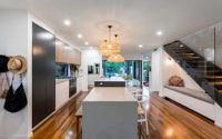 006-house-redesign-stuart-osman-building-designs