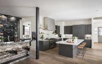 006-love-residence-scandinavian-hardwoods