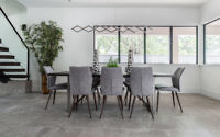006-modern-house-houston-winfrey-design-build