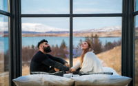 006-panorama-glass-lodge-iceland