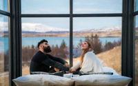 006-panorama-glass-lodge-iceland