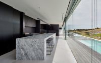 006-portsea-residence-fgr-architects