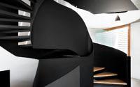 006-rozelle-coso-architecture