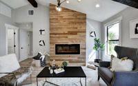 006-urban-modern-home-designs