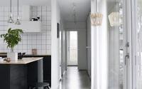 006-villa-bjornberget-delin-arkitektkontor
