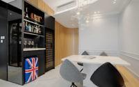 007-belair-residence-ample-design