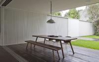 007-belgica-house-amz-arquitetos