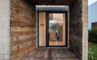 007-bogavante-house-riofrio-arquitectos