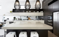 007-bondi-townhouse-designory