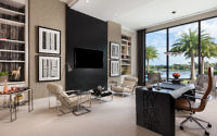 007-delray-beach-home-lesly-maxwell-interiors