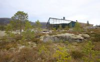 007-efjord-retreat-stinessen-arkitektur