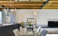 007-estcourt-road-apartment-hogarth-architects