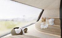 007-gloriette-guesthouse-noa