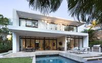 007-golden-beach-residence-sdh-studio
