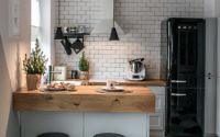 007-industrial-apartment-shokodesign