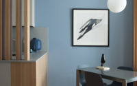007-kent-apartment-gruppo-lithos-architettura