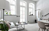 007-maisonette-stockholm-bjurfors-gteborg