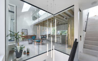 007-mews-house-hogarth-architects
