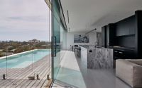 007-portsea-residence-fgr-architects