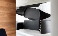 007-rozelle-coso-architecture