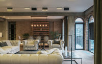 007-rustic-style-apartment-ydezeen-architects