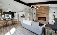 007-urban-modern-home-designs