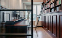 008-belair-residence-ample-design