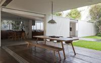 008-belgica-house-amz-arquitetos