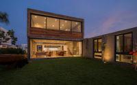 008-bogavante-house-riofrio-arquitectos