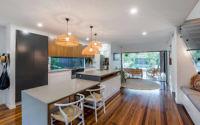 008-house-redesign-stuart-osman-building-designs