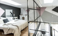 008-industrial-apartment-shokodesign
