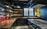 008-loft-kst-architecture-interiors
