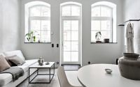 008-maisonette-stockholm-bjurfors-gteborg