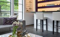 008-modern-house-houston-winfrey-design-build