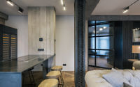 008-rustic-style-apartment-ydezeen-architects